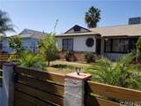 13661 Osborne Street - Photo 33