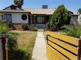 13661 Osborne Street - Photo 39