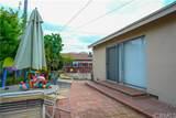 6968 Muscatel Avenue - Photo 12