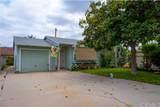 6968 Muscatel Avenue - Photo 15