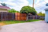 6968 Muscatel Avenue - Photo 23