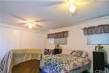6968 Muscatel Avenue - Photo 7