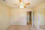 6463 Murrieta Avenue - Photo 18