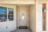 6463 Murrieta Avenue - Photo 3