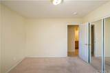 6463 Murrieta Avenue - Photo 21