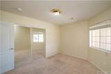 6463 Murrieta Avenue - Photo 22