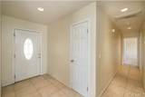6463 Murrieta Avenue - Photo 5
