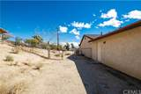 6463 Murrieta Avenue - Photo 44