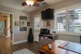 43821 Chapelton Drive - Photo 41