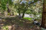 17480 Two Bar Road - Photo 14