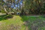 17480 Two Bar Road - Photo 16