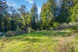 17480 Two Bar Road - Photo 17