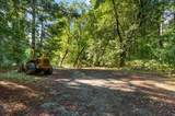 17480 Two Bar Road - Photo 29