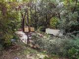 17480 Two Bar Road - Photo 40