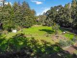 17480 Two Bar Road - Photo 10