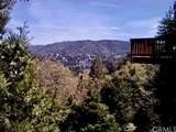 23842 Scenic Drive - Photo 1