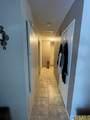 9116 Roble Avenue - Photo 5