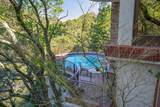 60 Lookout Road - Photo 67