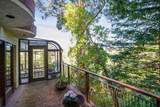 60 Lookout Road - Photo 74