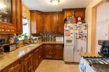 6633 Belmar Avenue - Photo 10