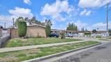 13281 Clinton Street - Photo 2