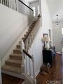 28040 Keepsake Way - Photo 13