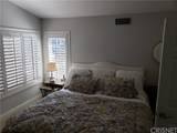 28040 Keepsake Way - Photo 17