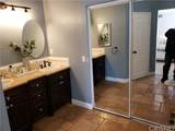 28040 Keepsake Way - Photo 20