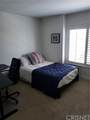 28040 Keepsake Way - Photo 25