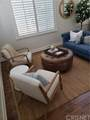 28040 Keepsake Way - Photo 4