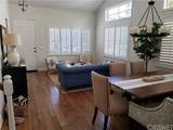 28040 Keepsake Way - Photo 5