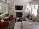 28040 Keepsake Way - Photo 8