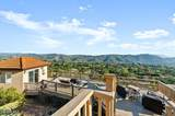 11343 Barranca Road - Photo 3
