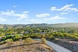11343 Barranca Road - Photo 45
