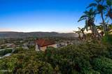 11343 Barranca Road - Photo 55
