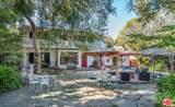 5420 Red Oak Drive - Photo 32