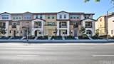 1060 Harbor Boulevard - Photo 45