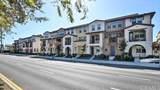 1060 Harbor Boulevard - Photo 46