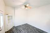 32767 Trailwood Court - Photo 22