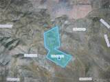 18210012 Randsburg Mojave Rd - Photo 1