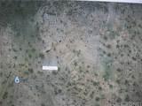 18210012 Randsburg Mojave Rd - Photo 2