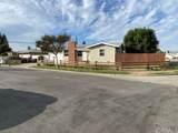 10311 Tyhurst Road - Photo 1