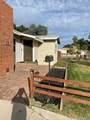 10311 Tyhurst Road - Photo 3