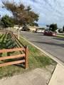 10311 Tyhurst Road - Photo 5