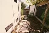 2706 Verdugo Avenue - Photo 17