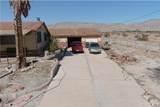 63680 Scenic Drive - Photo 2