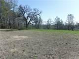 7054 Osage Court - Photo 1