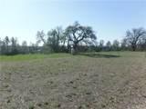 7054 Osage Court - Photo 3