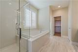 17709 Grapevine Lane - Photo 22