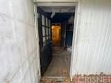 8845 Laramie Avenue - Photo 2